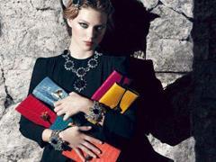 LVMH、Gucci等奢侈品牌业绩回升 押注年轻市场真的赌对了?
