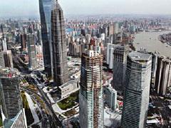 蓝光、福晟等外来房企密集进驻华南市场 进入方式以收购兼并为主