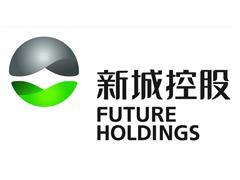 新城控股聘黄春雷任副总裁 曾于微软、万达等任职