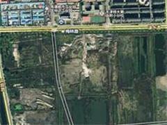 天津土地市场11月初迎高潮 碧桂园等地产大鳄纷纷拿地