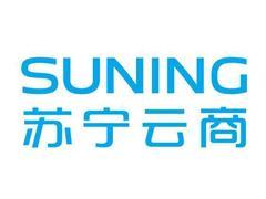 苏宁云商40亿认购中国联通5.86亿股 占总股本约1.94%