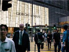 奢侈品零售再传利好!最新报告称中国亿万富翁将占全球30%