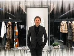 Dior成近一年来变动最大的奢侈品牌 新CEO上任会变天吗?