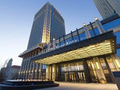 万达酒店澄清:未与任何第三方磋商50亿美元出售海外物业