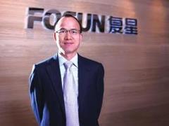 郭广昌调整豫园股份重组方案 证监会十问与复星地产借壳前程