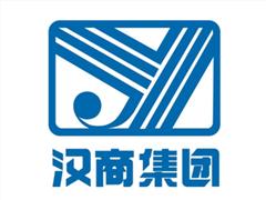汉商集团:汉阳区国资办要约收购公司873.88万股