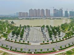 中南集团首入佛山:10.8亿+8400�O配建获三水商住地