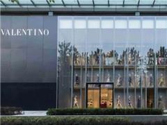 进入10亿俱乐部的Valentino 究竟是IPO还是被收购?