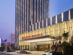 富力二次修改收购万达酒店资产内容 总价降至189.55亿元