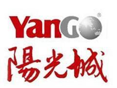 阳光股份仍在推进与京基重组 11月27日起继续停牌一个月