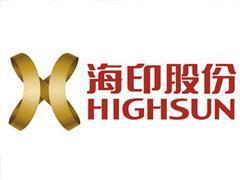 海印集团增持海印股份594.86万股 占总股本的48.43%