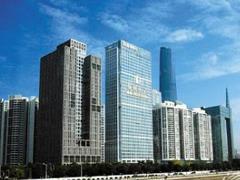 广州二手商业地产回归理性 中心区、外围区成交仍然活跃