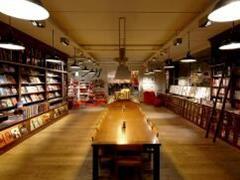 又一连锁品牌书店登陆福建 当当阅界首店或于元旦亮相