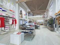 Lacoste又在做品牌重塑 最终定位时尚品牌还是运动品牌?