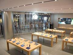 苹果在印度有了新进展:当地政府支持其业务扩张