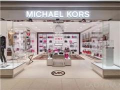 Michael Kors:不像别的奢侈品牌 我们从不俯视消费者