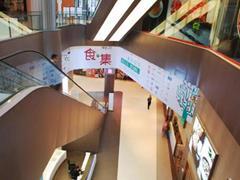 深度剧透 | 融创上海首个社群商业开在了黄浦滨江!