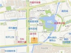 江苏徐州再挂牌4宗商住地块 12月共有17宗地块待出让
