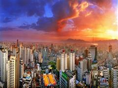 2018年云南预计300万�O商业开业 昆明将呈现四大发展趋势