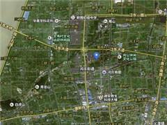 青岛28亿元挂牌李沧四宗商住地 将打造金融商务区