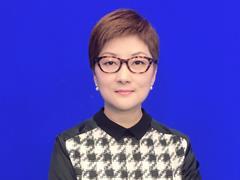 赢商专访|徐蓉:两大产品线同步发展 泰禾商业稳步前行