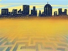 赢商独家:2017年10月华中商业地产十大事件