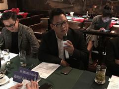 联投商管邹辉:了解市场契合需求 紧抓目标客群并衍生未来