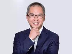 商业地产一周要闻:富力更改收购万达酒店资产 阳光城总裁张海民辞任