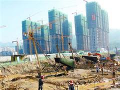 50城土地储备连涨12月 有助于缓解未来库存不足压力