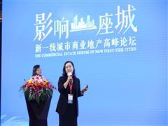 乐体健身董事长王滨:未来开设可组合类品牌店 既有颜值又有内涵