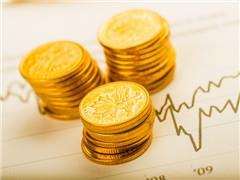 万科、保利市值创新高 业内:结构性行情与市场预期双重推动