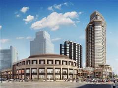 白德利:正落实太古地产上海第二个、内地第六个项目