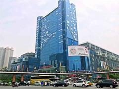 西安正着力打造48个商圈 上半年实现零售额近618亿