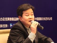 龙湖集团副总裁袁春将于近期离职 接班人或从内部提拔