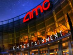 外媒:万达旗下AMC正考虑让其欧洲影院资产公开上市