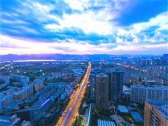 2017云南商业地产预计开业500万方实际缩水近8成 明年进入提档升级期