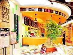 无人便利店、24小时书店等现身惠州 提升用户体验