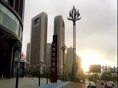 从运营转向平台打造  汉唐佳华用大数据深耕酒店产业