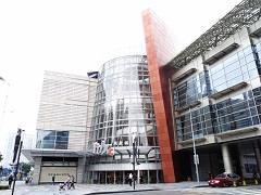 深圳罗湖万象城负一层品牌:主打零售+餐饮业态 国际时尚彩护区成亮点
