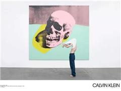 Raf Simons发威! Calvin Klein第三季国际销售额大涨20%