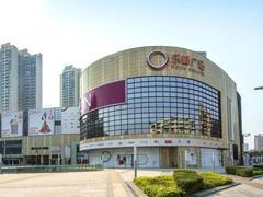 商业地产一周要闻:凯德33.6亿收购乐峰广场 广州K11品牌独家曝光
