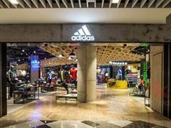 Adidas、Nike的大招是什么?敏捷而高质量的供应链
