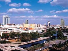 青岛胶州成功出让21宗商住地 总成交价达44.01亿