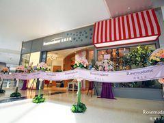 2018广生行布局新零售打造高专业高颜值孕产护理门店