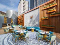 大悦城拟出售中粮酒店(北京)予天府基金 总代价近20亿元