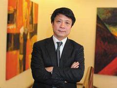 孙宏斌:明后年或有中型房企被并购 前10名占到50%以上份额