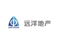 远洋集团授出7.56亿份购股权 董事会主席李明独占六成