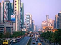热点城市土地市场不断降温 土拍频现溢价率下降、竞价次数减少