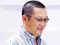 http://news.winshang.com/member/news/2017/12/14/2017121412016294893_1.jpg