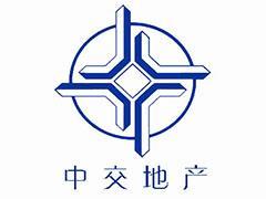 中交地产重庆公司29%股权花落金地集团 成交价8.1亿